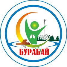 """Республиканский центр реабилитации """"БУРАБАЙ"""""""