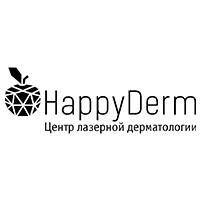 """Центр дерматологии и лазерной косметологии """"HAPPYDERM"""" на Денисовской"""