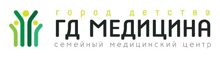 """Медицинский центр """"ГОРОД ДЕТСТВА"""""""