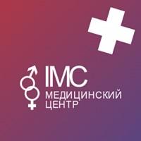 """Медицинский центр """"IMC"""""""