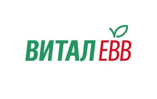 """Стоматологический центр """"ВИТАЛ ЕВВ"""""""