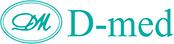 """Диагностический центр """"D-MED"""""""