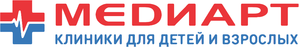 "Медицинский центр ""МЕДИАРТ"" на Лукинской"
