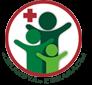 """Ғылыми-клиникалық кардиохирургия және транплантология орталығы (""""ZHANUYA"""" емханасы)"""