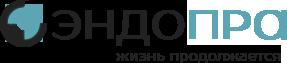 Уральский Клинический лечебно-реабилитационный Центр им. В.В. Тетюхина