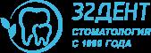 """Стоматологическая клиника """"32 DENT"""" на Болотниковской"""