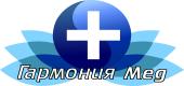 """Медицинский кабинет """"ГАРМОНИЯ МЕД"""""""