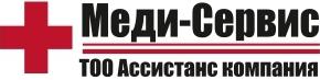 "Медицинский центр ""МЕДИ-СЕРВИС"""