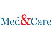 """Специализированная клиника мануальной терапии """"MED&CARE"""""""
