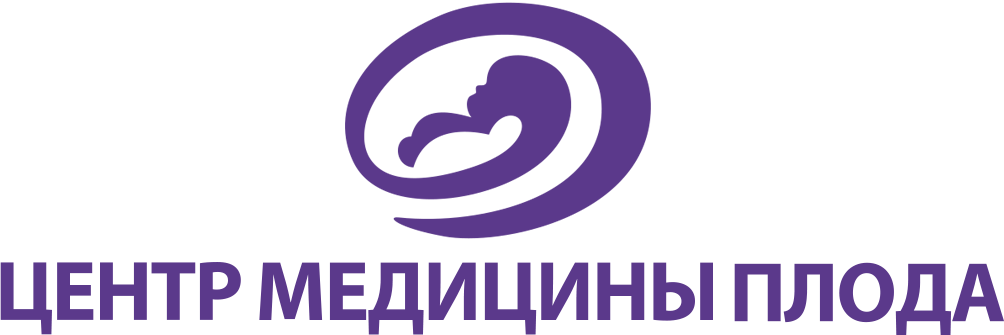 """Центр медицины плода """"МЕДИКА"""" на Васильевском острове"""