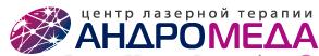 "Центр лазерной терапии ""АНДРОМЕДА"" на Костина"