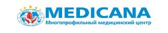 "Медицинский Центр ""MEDICANA"""