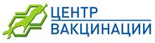 "Центр вакцинации ""Qoratosh Sanavita"""