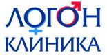 "Лечебно-диагностический центр ""ЛОГОН"" на ул. Александра Солженицына"