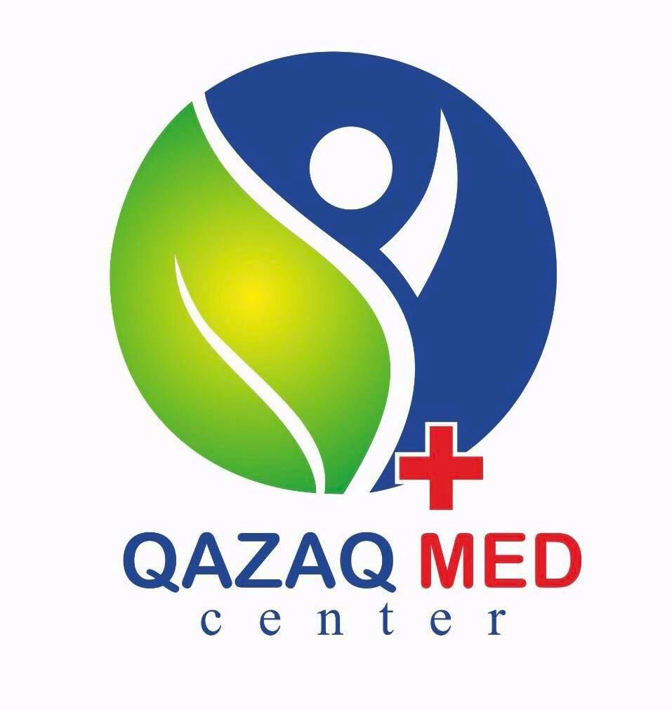 """Медицинский центр """"QAZAQ MED"""""""