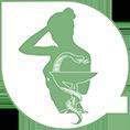 """Гомельский областной диагностический медико-генетический центр с консультацией """"БРАК И СЕМЬЯ"""""""