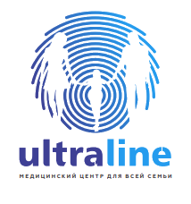 "Медицинский центр ""ULTRALINE"" на Керей и Жанибек хандар"
