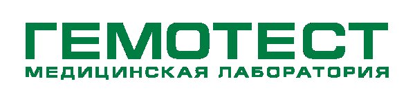 """Медицинская лаборатория """"ГЕМОТЕСТ"""" на Ленсовета"""
