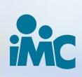 """Медицинский центр """"IMC"""" на Гагарина"""