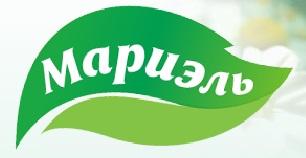 """Многопрофильный медицинский центр """"МАРИЭЛЬ"""""""