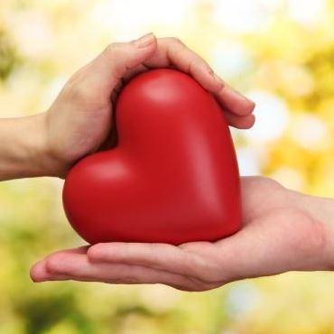 Диагностика сердца и сосудов - 6 400 тг