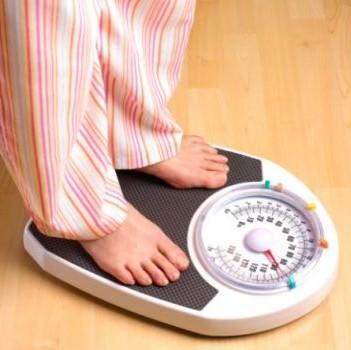 Контроль над холестерином - скидка 20% на анализы
