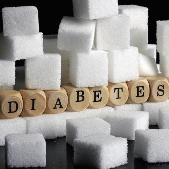 Диагностика сахарного диабета - 5 340 тг