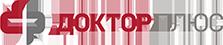 """Медицинский центр """"ДОКТОР ПЛЮС"""" на Щербакова"""