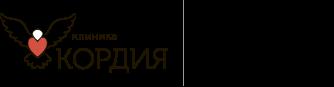 """Частная клиника психиатрической и наркологической помощи """"КОРДИЯ"""""""