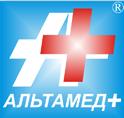"Медицинский центр ""АЛЬТАМЕД +"""
