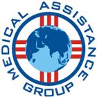 """Стоматологический центр """"MEDICAL ASSISTANCE GROUP"""" на Жамбыла"""