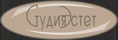 """Стоматологическая клиника """"СТУДИЯ ЭСТЕТ"""" на Одесской"""