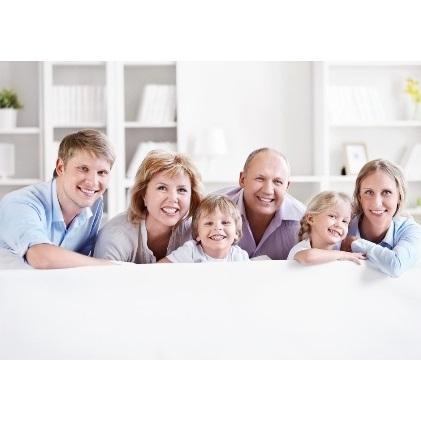 Семейные бонусные карты: выгодное лечение