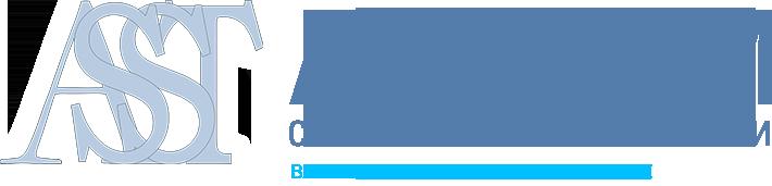 """Стоматологическая клиника """"АС-СТОМ"""" на Авиаконструкторов"""