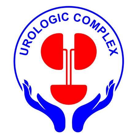 "Klinika ""UROLOGIC COMPLEX"""