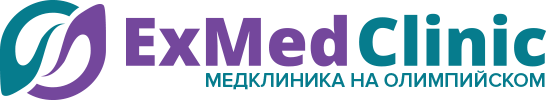 "Медицинский центр ""EXMED CLINIC"""