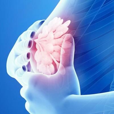 МРТ молочных желез - 30 000 тг