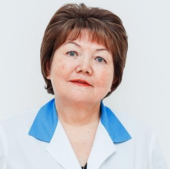 Говорим правильно! Детский логопед в РДЦ Астана