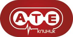 """Европейский лечебно-диагностический центр """"АТЕ КЛИНИК"""" на Юбилейном проспекте"""