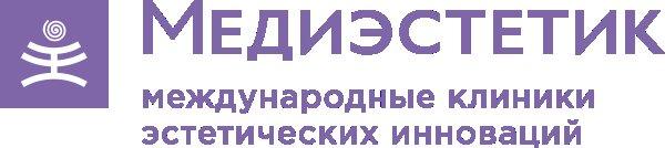 """Клиника эстетических инноваций """"МЕД-ЭСТЕТИК"""" на Невском"""