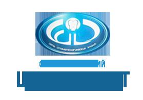 """Стоматологическая клиника """"ШЫҒЫС-ДЕНТ"""" на Независимости 8"""