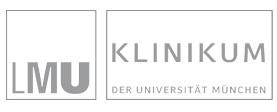 Клиника Мюнхенского университета. Лечение в Германии