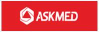 """ASKMED"" медицина орталығы"