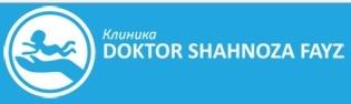 """Клиника """"DOKTOR SHAHNOZA FAYZ"""""""
