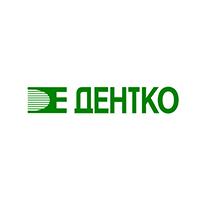 """Медицинский центр """"ДЕНТКО"""""""