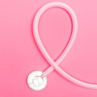 Бесплатный прием у онкологов для женщин