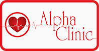 """Российско-Германская клиника """"ALFA CLINIC"""""""