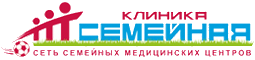 """Клиника """"СЕМЕЙНАЯ"""" на Университетском проспекте"""