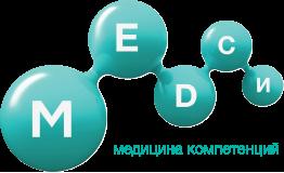 "Клиника ""МЕДСИ"" на Зубовском бульваре"