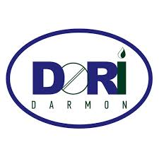 "Оптика ""DORI DARMON"""